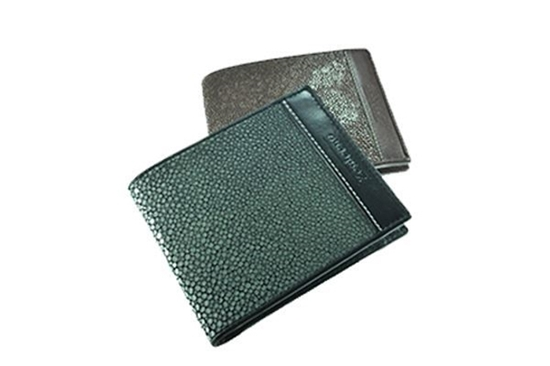 Picture of US(SP) WALLET