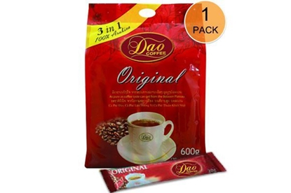 Picture of 3 in 1 Original 600g (1pack x 600g)