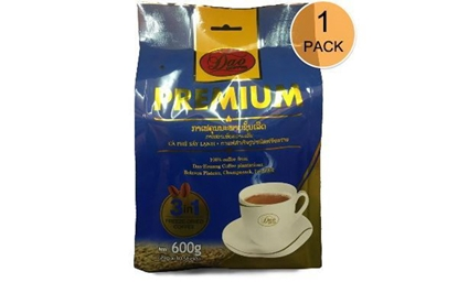 Picture of 3 in 1 Premium 600g (1pack x 600g)