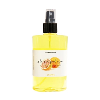 Picture of Natural Air Freshener_ Orange essence