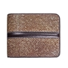Picture of MILLION BOY WALLET
