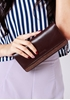 Picture of UTILITY PURSE