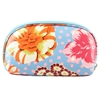 Picture of Cosmetic bag - Flora