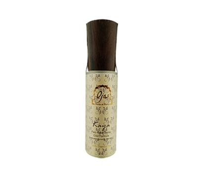 Picture of KAYA PAIN RELIEF SPRAY - COOL FORMULA