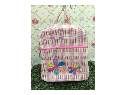 Picture of Flora Backpack (Big size)