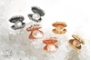 Picture of Handmade Sea Shell Earrings