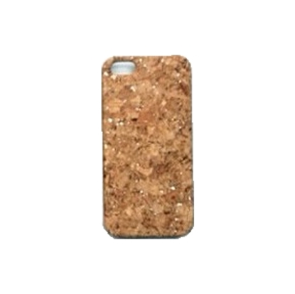 Picture of Cork Space Case foriPhone 4,4s