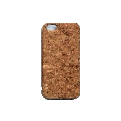 Picture of Dark Cork Space Case foriPhone 4,4s