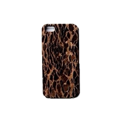 Picture of Black Cork Space Case foriPhone 5,5s,SE