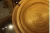 Picture of ถาดไม้ไผ่ไซส์ 35 ซม.