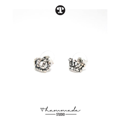 Picture of K&Q EARRING