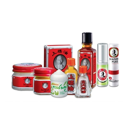 Picture of Siang Pure Big Gift Set
