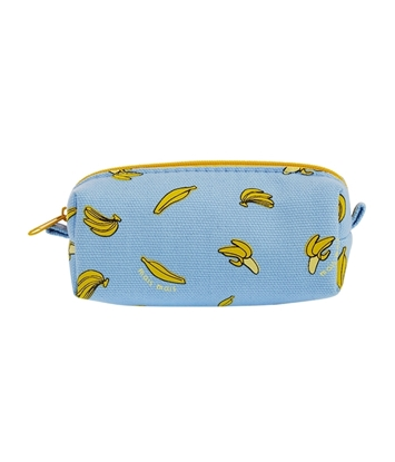 Picture of BANANA Box Coin Purse