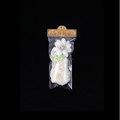 Picture of เซ็ทดอกไม้หอม 3 ดอก