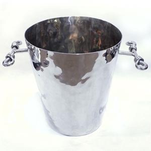 Picture for category Bucket / Bottle holder / Wine holder