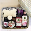 Picture of PHUTAWAN Premium Gift Set