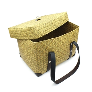Picture for category Weave Basket