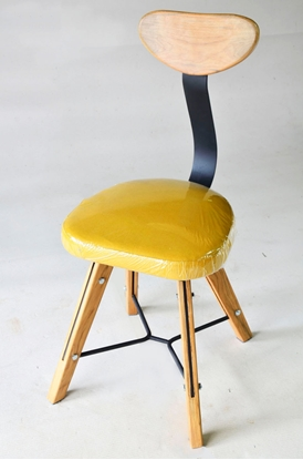 Picture of Smily Loft Chair