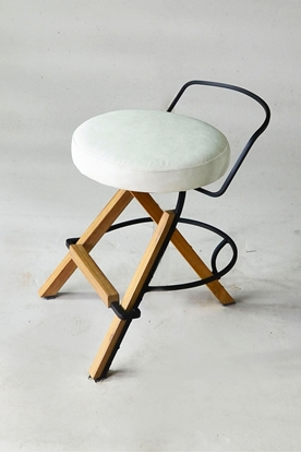 Picture of Genie Junior Loft Chair