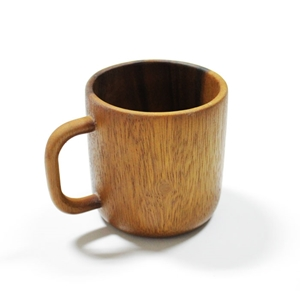 Picture for category Cups & Glasses