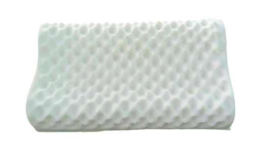 Picture of หมอนยางพาราแท้ 100% เพื่อสุขภาพ