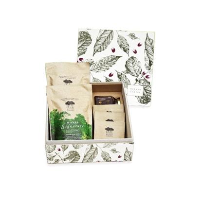 Picture of ชุดกล่องของขวัญ มีวนาซิกเนเจอร์