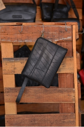 Picture of Rubber - I Pad Bag