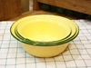 Picture of Thai Enamelware - Bowl 16cm.