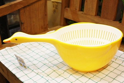 Picture of Ducky Salad Bowl