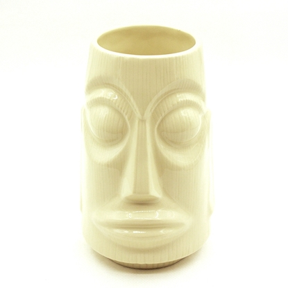 Picture of  Tribal Ceramic vase