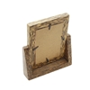 Picture of White Pearl Picture Frame 3.5x5 inch