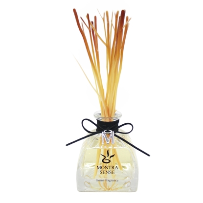 Picture of Reed diffuser 250 ml (Vanilla)
