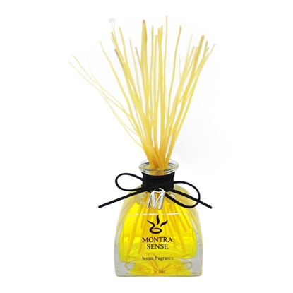 Picture of Reed diffuser 250 ml (Jasmine)
