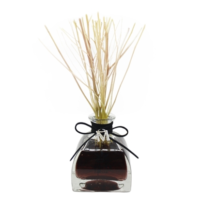 Picture of Reed diffuser 250 ml (Sandalwood)