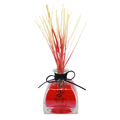 Picture of Reed diffuser 250 ml (Thai Spa)