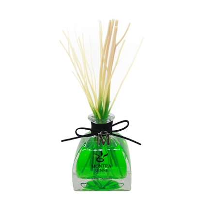 Picture of Reed diffuser 250 ml (Lemongrass)