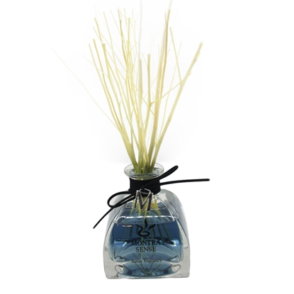 Picture of Reed diffuser 250 ml (Winter)