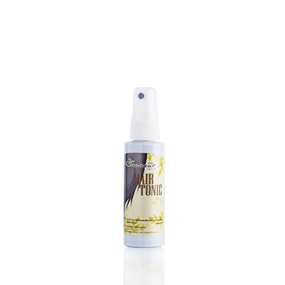 Picture of Hair Tonic Spray 60ml.