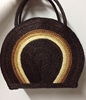 Picture of Roundly Parn Sorn Narai Bag