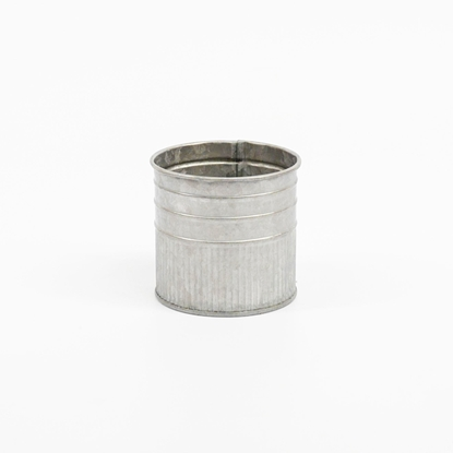 Picture of Mini Galvanize Pot