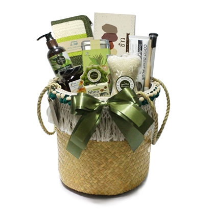 Picture of Happiness premium gift set