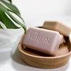 Picture of Hirun Rosehip Soap
