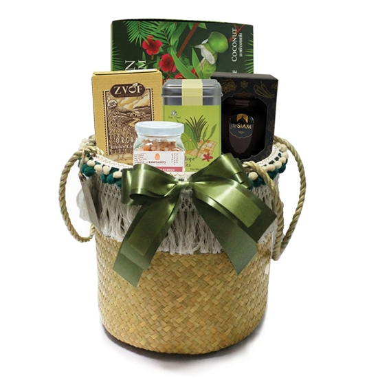 Picture of Merry Gift Set