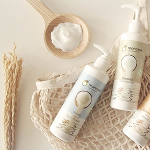 Picture for category Cream / Lotion / Oil