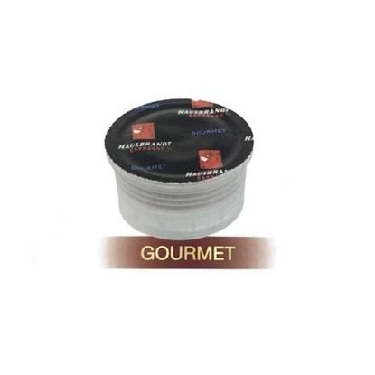 Picture of HAUSBRANDT - GOURMET (10 Capsules)