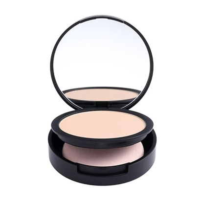 Picture of Moist N' Matte Balancing Powder No.11 Natural Nude 10 g