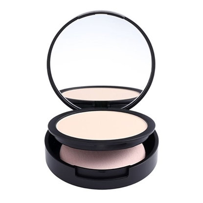 Picture of Moist N' Matte Balancing Powder No.10 Gentle Ivory 10 g