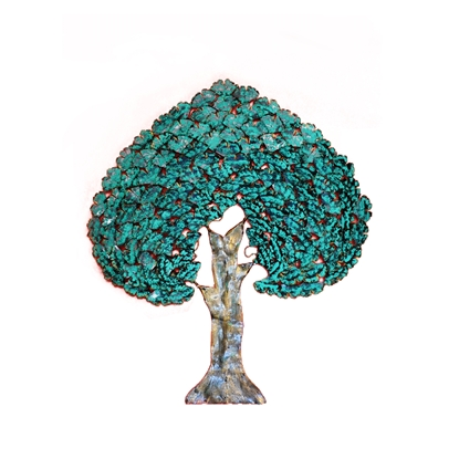 Picture of Ginkgo tree Wall art home decor