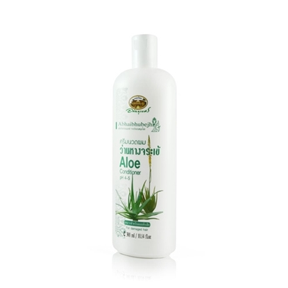 Picture of Aloe Hair Conditioner