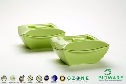 Picture of Bioware BIO material Bowl